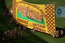Hawthorn Football Club - Wikipedia