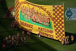 2008 AFL Grand Final