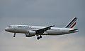 AFR A320 F-GHQJ 26jun14 LFBO.jpg