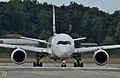 AIB A350 F-WWCF 29sep14 LFBO-4.jpg