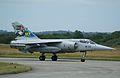 AMD Mirage F.1CE F.1M Ala. 14 142 Escadron (3099429951).jpg