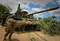 AMISOM & Somali National Army operation to capture Afgoye Corridor Day 3 03 (7306914452).jpg