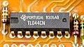 ANT Nachrichtentechnik DBT-03 - Texas Instruments TL044CN-0014.jpg