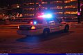 APD Ford Crown Victoria at Night (11125570523).jpg