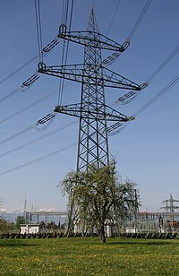 APowerlineTower1.jpg