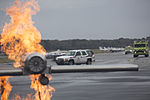 ARFF Training in Hilton Head 140325-M-VR358-033.jpg