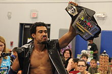 AR Fox CZW Wired Television Champion.jpg