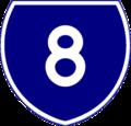 AUSR8.png