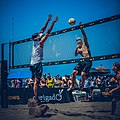 AVP manhattan beach 2017 (36580206822).jpg