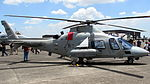 AW109 - Side View (Balikatan 2016).JPG