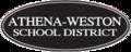 AWSD logo.png