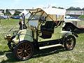 AX 1909.JPG