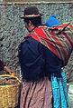 AYMARA INDIANS, LA PAZ, BOLIVIA.jpg