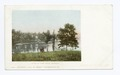 A Bay, Lake Orion, Mich (NYPL b12647398-62638).tiff
