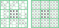 A Didoku RI (Repeto and Inscripted in bold) on Sudoku board.png