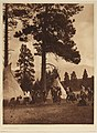 A Flathead Dance by Edward S Curtis M21417 234.jpg