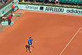 A Kuznetsov - Roland-Garros 2012-IMG 3581.jpg