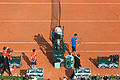 A Kuznetsov - Roland-Garros 2012-IMG 3639.jpg