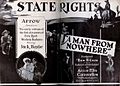 A Man from Nowhere (1920) - 2.jpg