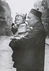 A Proud Chinese American Father.jpg
