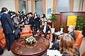 A S Russel meets with ROK Deputy FM Lee Kyung-soo (16217175154).jpg
