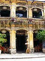 A building in Hoi An.jpg