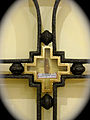 A piece of the cross of St Alexander.jpg