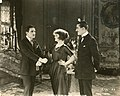 "A scene from ""The Frisky Mrs Johnson,"" with Billie Burke (SAYRE 14328).jpg"