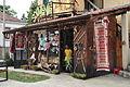 A souvenir shop.JPG