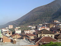 A view from Narlıca, Orhangazi, 2004.jpg