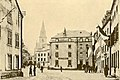 A view in Echternach, illinoisinworldw00stat 0175.jpg