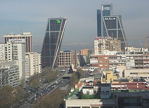 A view of Madrid.jpg