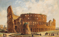 A view of the Colosseum.png