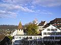 Aarau Città Vecchia.jpg