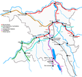 Aargau Eisenbahn1900.png