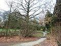 Aartselaar Baron van Ertbornstraat Park Solhof - 208006 - onroerenderfgoed.jpg