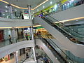 Abad Nucleus Mall Escalators.jpg