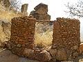 Abandoned tukkel (3189397864).jpg