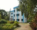 Abasarika - WBLWB Holiday Home - Foreshore Road - New Digha - East Midnapore 2015-05-02 9516-9518.TIF