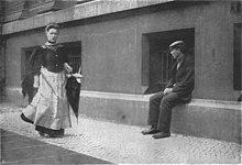 prostituierte im mittelalter was frauen im bett gefällt