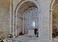 Abbaye Notre-Dame de Sénanque 12.jpg