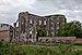 Abbaye d'Aulne (DSCF7748).jpg