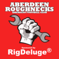 Aberdeen Roughnecks AFC - New Logo (2015).png