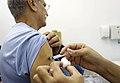 Abertura da Campanha Nacional de Vacinação contra a Gripe. (40938880394).jpg