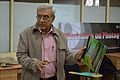 Abhoy Nath Ganguly - Kolkata 2014-01-23 7174.JPG