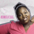 Abimbola Craig in Skinny Girl in Transit (cropped).png