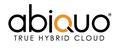 Abiquo logo.png