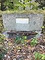 Abner Ellis' grave.jpg