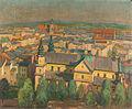 Abraham Neumann Kraków.jpg