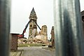 Abriss Immerather Dom, St. Lambertus-7183.jpg